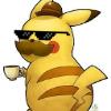 Аватар пользователя Terebonq