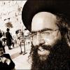 Аватар пользователя Nishebrodushka