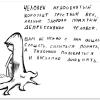 Аватар пользователя Abs0lutly