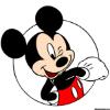 Аватар пользователя shspi