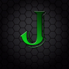 Аватар пользователя JohnAFox