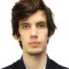 Аватар пользователя EOShipnyagov