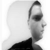 Аватар пользователя keremet2030