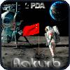 Аватар пользователя Aakurb