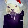 Аватар пользователя RabbitRun3D
