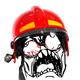 Аватар пользователя SrAzazello