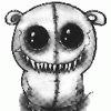 Аватар пользователя bovy