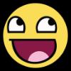 Аватар пользователя awesome73