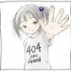 Аватар пользователя Cake4Rill