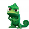 Аватар пользователя dmi999