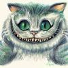 Аватар пользователя Mehalan