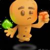 Аватар пользователя denistatar