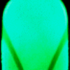 Аватар пользователя dlinyj