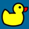 Аватар пользователя vladsonl7