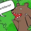 Аватар пользователя serkillerlot