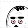 Аватар пользователя ProtonM1