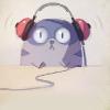 Аватар пользователя Mogotama
