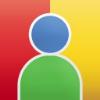 Аватар пользователя CedarDrive