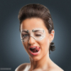 Аватар пользователя katyaheez