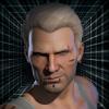 Аватар пользователя Karb1d