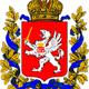 Аватар пользователя pribaltinfo