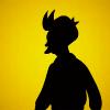 Аватар пользователя BpegHbIu