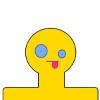 Аватар пользователя Hishnik111