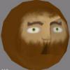 Аватар пользователя captainsmollet
