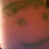 Аватар пользователя MadMaw