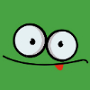 Аватар пользователя mihan01