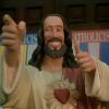 Аватар пользователя JesusLovesU