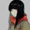 Аватар пользователя Papermoon93