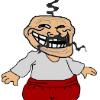 Аватар пользователя PsixTabletka