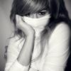 Аватар пользователя ByBlya
