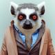 Аватар пользователя TerminalNox