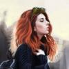Аватар пользователя Elvira999