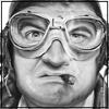 Аватар пользователя Circulus