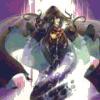 Аватар пользователя LordFess