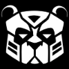 Аватар пользователя hardcorepandaA