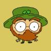 Аватар пользователя MikeyMikengton