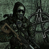 Аватар пользователя GreZzYy