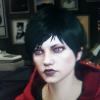 Аватар пользователя NickTo3
