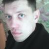 Аватар пользователя ZlojVolk