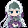 Аватар пользователя Locheed
