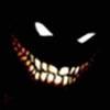 Аватар пользователя Cheeper