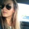 Аватар пользователя zhmurka