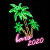 Аватар пользователя bars2020