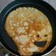 Аватар пользователя Pavuk