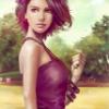 Аватар пользователя AnnLee