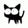 Аватар пользователя murchik